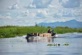 Cargo Lac-Inle-Myanmar-blog-voyage-2016 5