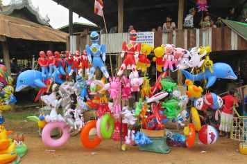 Ballons Lac-Inle-Myanmar-blog-voyage-2016 51