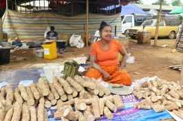 Thanaka Lac-Inle-Myanmar-blog-voyage-2016 53