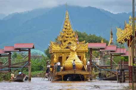 Pirogue royale Lac-Inle-Myanmar-blog-voyage-2016 57