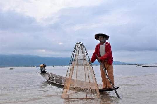 Pecheur nasse Lac-Inle-Myanmar-blog-voyage-2016 6