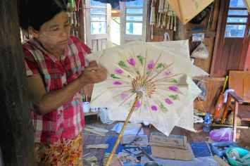 Fabrique ombrelle Lac-Inle-Myanmar-blog-voyage-2016 60