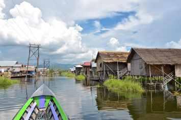 Village pilotis Lac-Inle-Myanmar-blog-voyage-2016 64