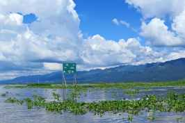 Carrefour Lac-Inle-Myanmar-blog-voyage-2016 7