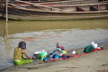 Irrawaddy Decouverte-Bagan-Myanmar-Birmanie-blog-voyage-2016 1
