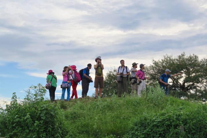 Robin Chinois Decouverte-Bagan-Myanmar-Birmanie-blog-voyage-2016 56