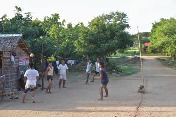 Takraw Decouverte-Bagan-Myanmar-Birmanie-blog-voyage-2016 77