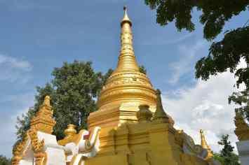 Pagode Hsipaw Myanmar blog voyage 2016 13