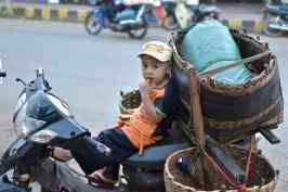 Enfant Hsipaw Myanmar blog voyage 2016 46