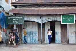 Marché de Hsipaw Myanmar blog voyage 2016 47