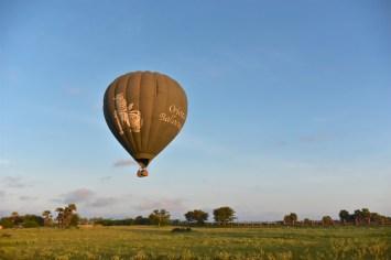 Decollage Montgolfieres-Bagan-Myanmar-Birmanie-blog-voyage-2016 10