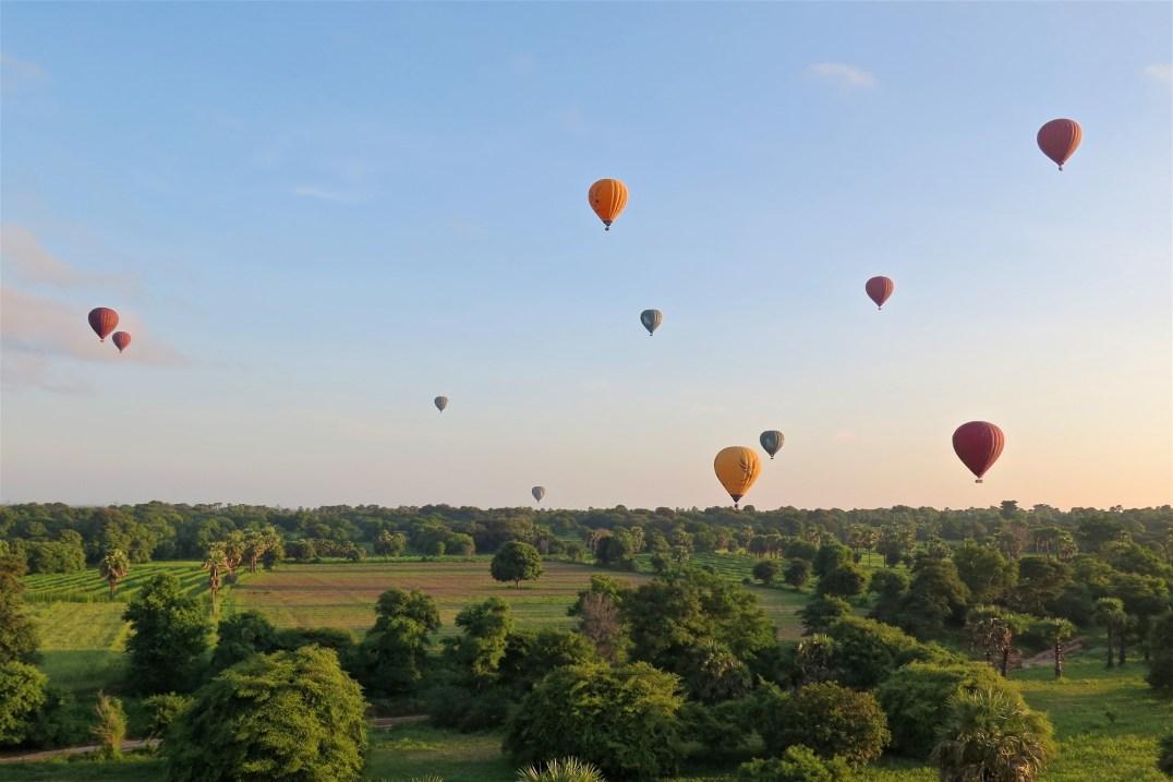 Ciel Montgolfieres-Bagan-Myanmar-Birmanie-blog-voyage-2016 14