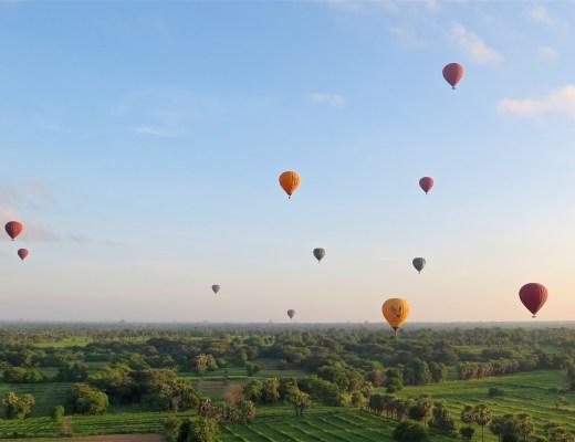 Ciel Montgolfieres-Bagan-Myanmar-Birmanie-blog-voyage-2016 15