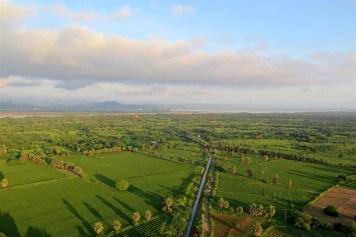 Canal Montgolfieres-Bagan-Myanmar-Birmanie-blog-voyage-2016 19