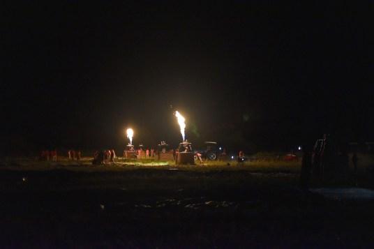 Preparation Montgolfieres-Bagan-Myanmar-Birmanie-blog-voyage-2016 2