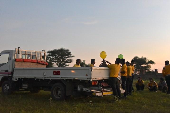 Ballons Montgolfieres-Bagan-Myanmar-Birmanie-blog-voyage-2016 3