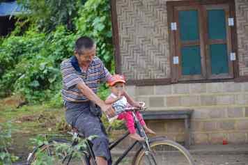 Autour du train Pyin-Oo-Lwin-Gohteik-Myanmar-blog-voyage-2016 11