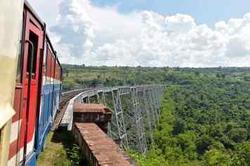 Viaduc Gohteik Pyin-Oo-Lwin-Gohteik-Myanmar-blog-voyage-2016 21