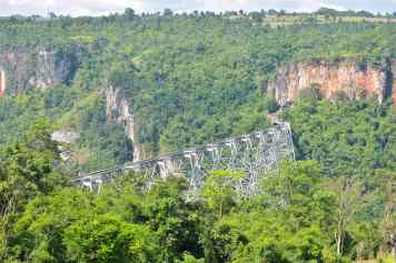 Viaduc Gohteik Pyin-Oo-Lwin-Gohteik-Myanmar-blog-voyage-2016 25