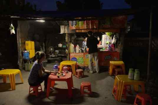 Boui boui beignets Pyin-Oo-Lwin-Gohteik-Myanmar-blog-voyage-2016 30