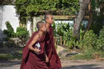 Moines novices Pyin-Oo-Lwin-Gohteik-Myanmar-blog-voyage-2016 33