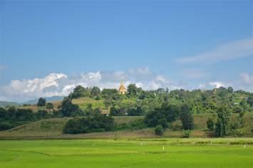 Rizieres pagodes Pyin-Oo-Lwin-Gohteik-Myanmar-blog-voyage-2016 4