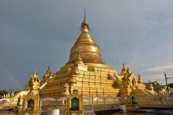 Pagode Kuthodaw Mandalay-Inwa-Ubein-Myanmar-Birmanie-blog-voyage-2016 12