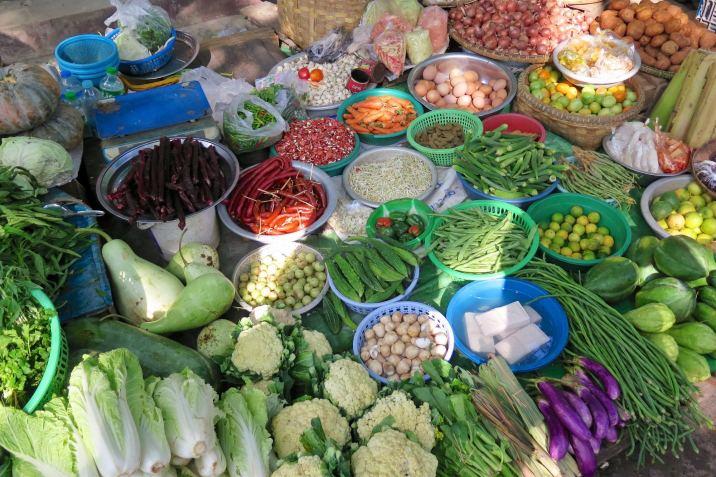 Marché Mandalay-Inwa-Ubein-Myanmar-Birmanie-blog-voyage-2016 22