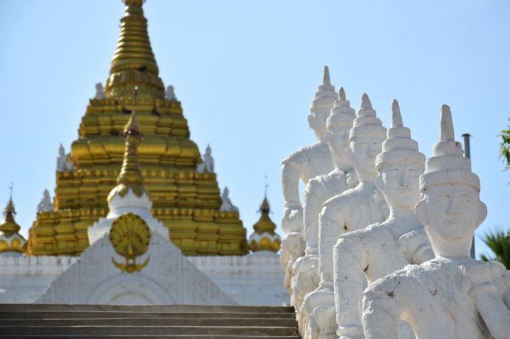 Pagode Satowya Mandalay-Sagaing-Mingun-Myanmar-Birmanie-blog-voyage-2016 21