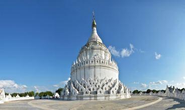 Pagode Mandalay-Sagaing-Mingun-Myanmar-Birmanie-blog-voyage-2016 30