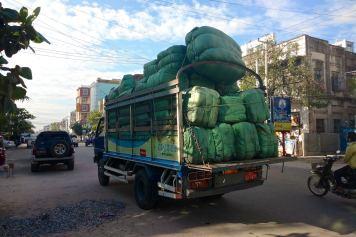 Myanmar style Mandalay-Sagaing-Mingun-Myanmar-Birmanie-blog-voyage-2016 56