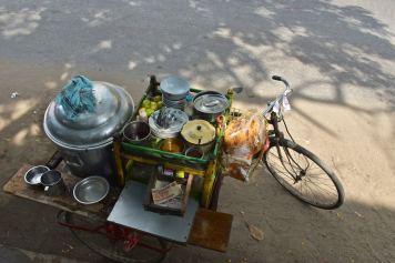 Myanmar style Mandalay-Sagaing-Mingun-Myanmar-Birmanie-blog-voyage-2016 57