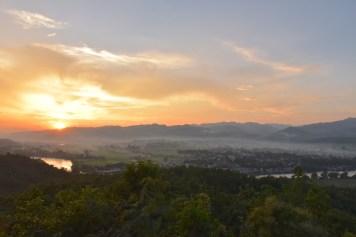 Coucher de soleil Hsipaw Bilan-Myanmar-Birmanie-blog-voyage-2016 1