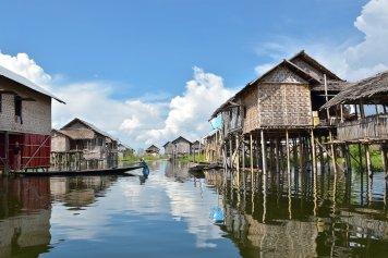 Village flottant Iac Inle Bilan-Myanmar-Birmanie-blog-voyage-2016 11