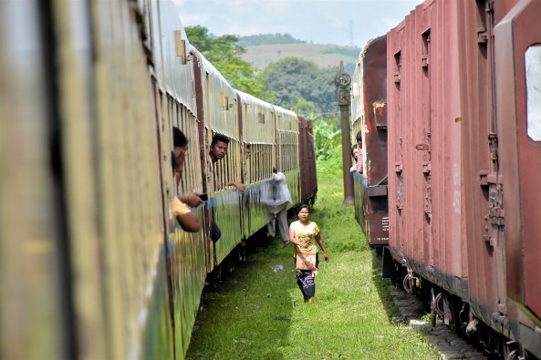 Train Hsipaw Mandalay Bilan-Myanmar-Birmanie-blog-voyage-2016 12