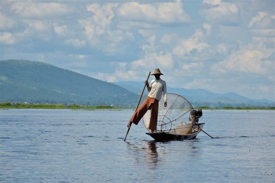 Pecheur lac Inle Bilan-Myanmar-Birmanie-blog-voyage-2016 28