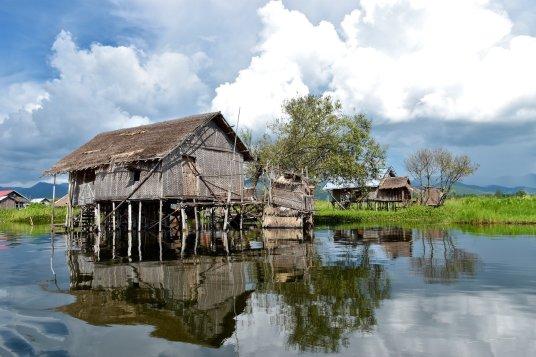 Village flottant Lac Inle Bilan-Myanmar-Birmanie-blog-voyage-2016 29