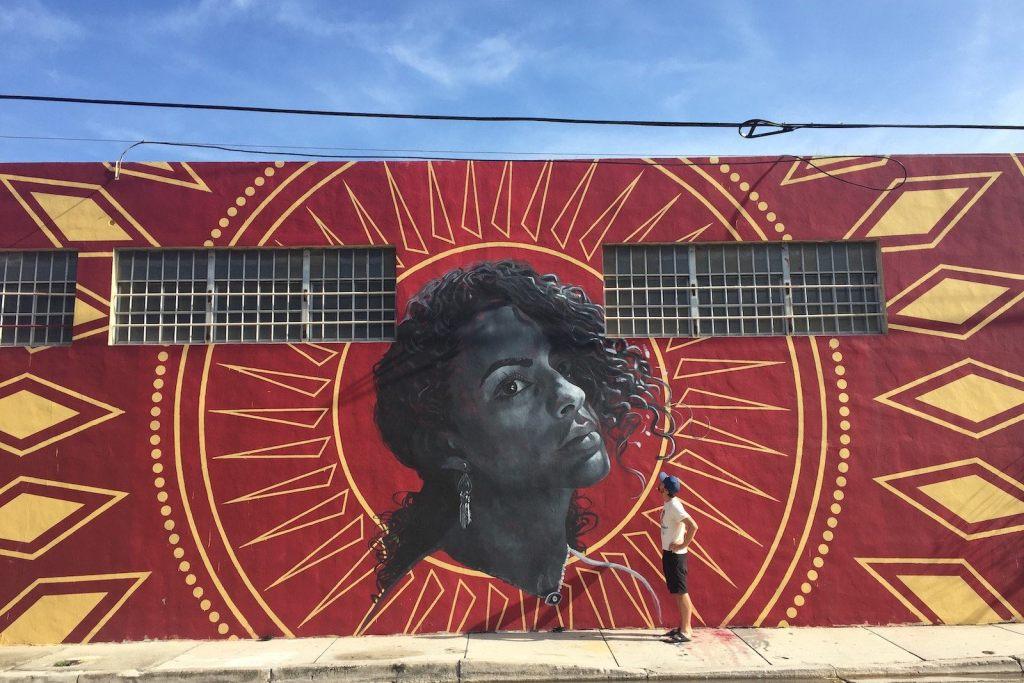Wynwood Un an Floride blog voyage 2019 15