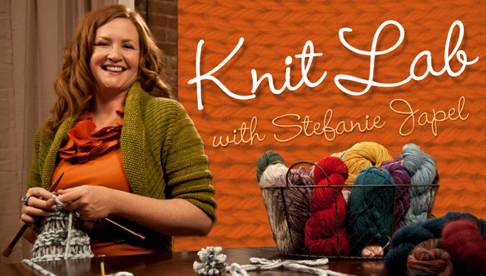 Bonus Last Minute Gift Ideas | Holiday Gift Guide 2015 | Craftsy Knit Lab