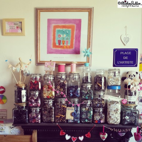 Photo a Day – May 2014 Round-up at www.elistonbutton.com - Eliston Button - That Crafty Kid