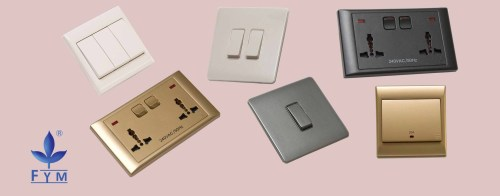 small resolution of fung yip electrical ltd switches and sockets