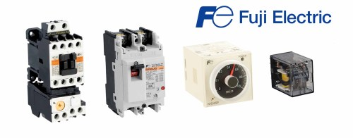 small resolution of fuji electric japan power control equipment contactors relays motor starters