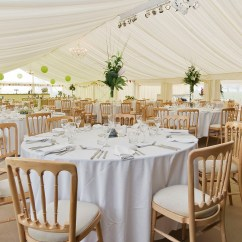 Chairs Wedding Hire Chair Caning Seat Weaving Supplies New Trestle Tables Arrive Elite Furniture