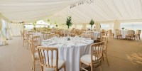 Wholesale Banquet Tables Highboy Tables Round Banquet ...