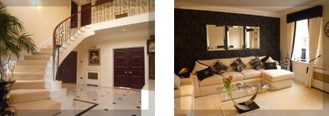 Property Designs Berkshire