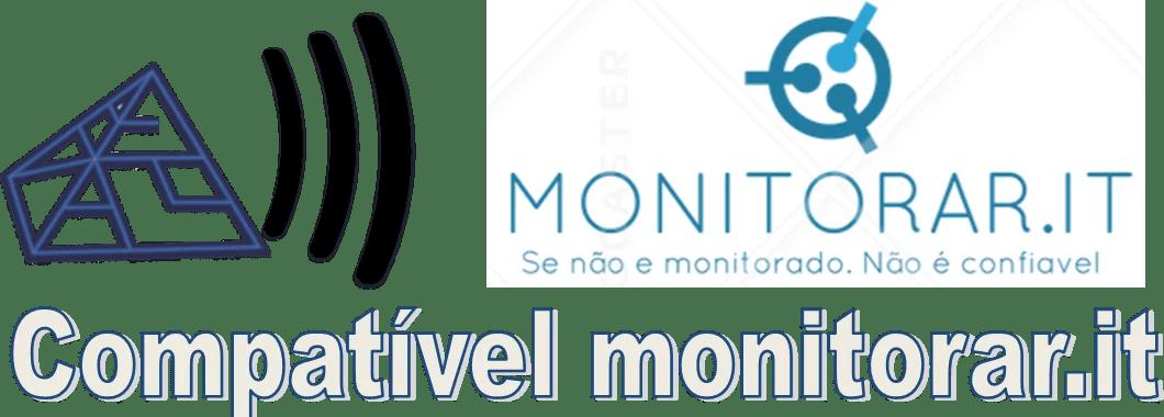 http://eliteacs.com.br/monitorarit