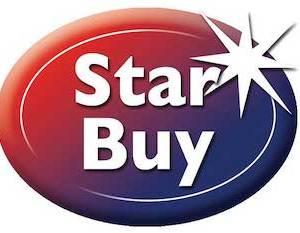 Star Buy's