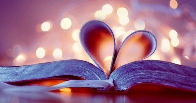 Aşk Acısını Nasıl Atlatırım ? Ne Zaman Geçer ?