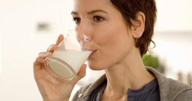 Süt ve Bal Makyajı Nasıl Yapılmalı ?