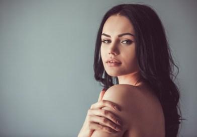 Kadınlar için Vücut Güzelliği İpuçları